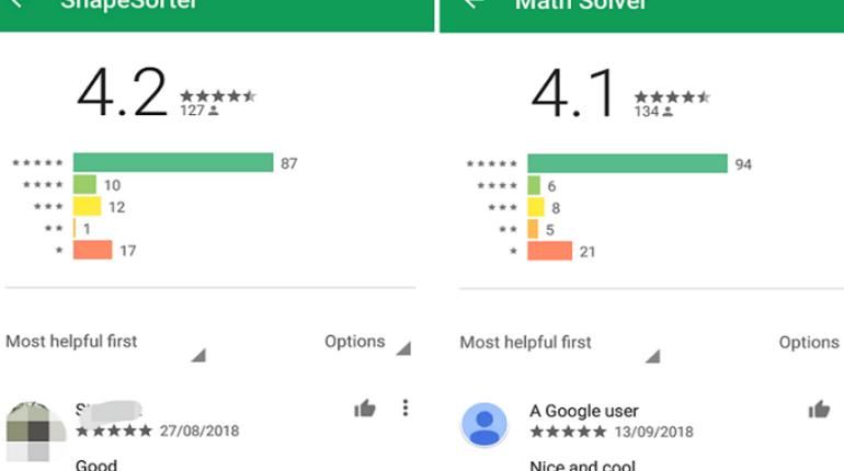 22 app