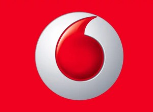 Vodafone offers free incoming calls on Roaming