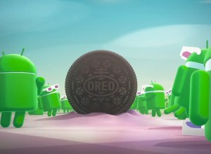 Android 8.0 Oreo Now Official With Picture-in-Picture & More