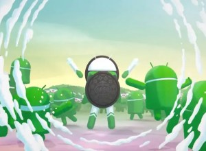 Android v8.0 Oreo has a solution for Bootlooping issues