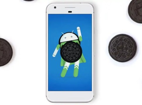 Get Android Oreo's version of Pixel launcher on your Android device