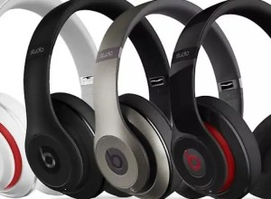 Wired vs. Wireless headphones? Which one is best for you!