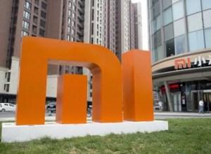 Xiaomi announces its third manufacturing unit in India