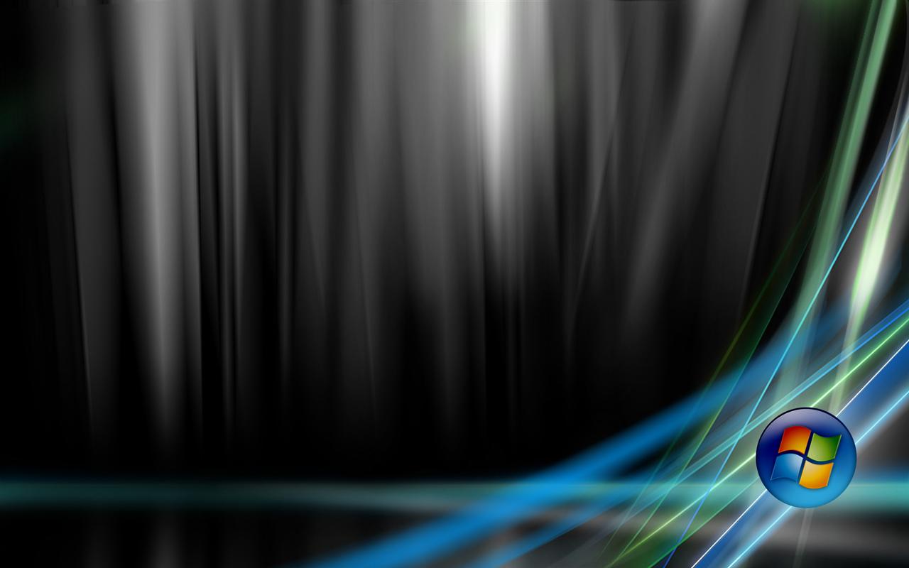 Windows Vista Ultimate Wallpaper Series Pack is a series of fantastic