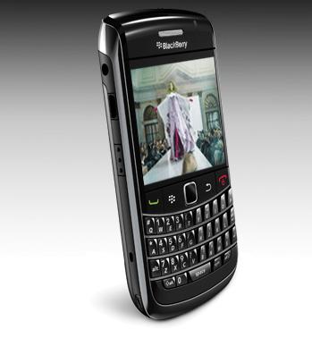 11 Blackberry Mobile Battery Saving Tips