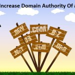 How to Increase the Domain Authority of a Blog