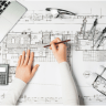 Information technology in the architectural world