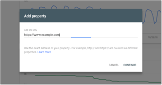 Google Search Console Tool: Features and Setup Overview