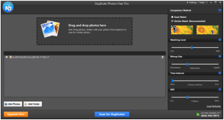 5 Amazing Duplicate Photo remover software for windows