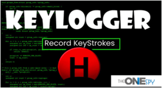 How to Track Android with Android Keylogger Application