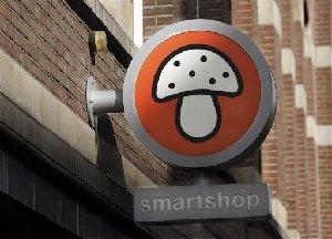amsterdam smart shop