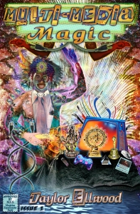 multimedia magic by taylor ellwood cover by nemo