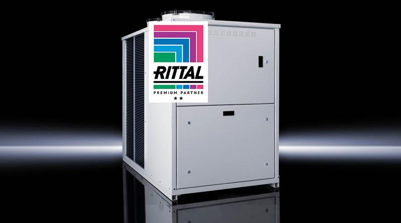Chiller-RITTAL_autorizada