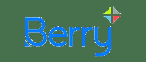 berry_cliente