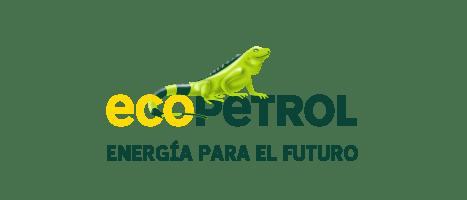 ecopetrol_cliente