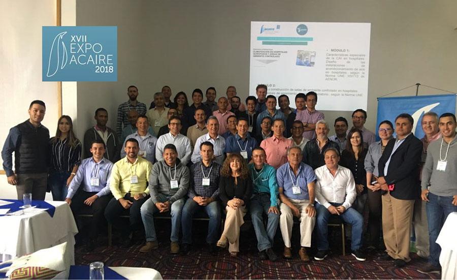 seminario_climatizacion_quirofanos