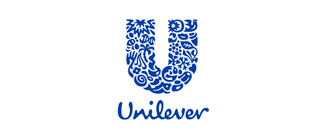 unilever_cliente