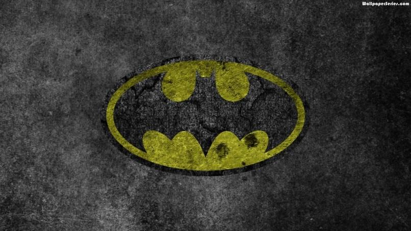 Wallpaper batman logo matatarantula 50 batman logo wallpapers for free hd 1080p voltagebd Image collections