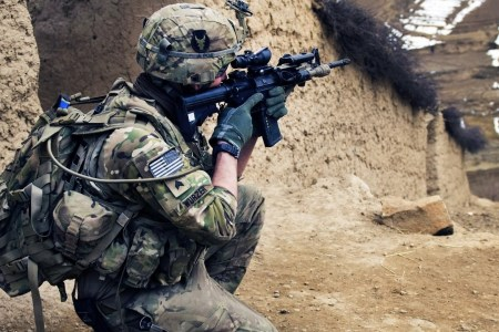 Soldiers On Army Day Source Images Full Hd Joshview Co