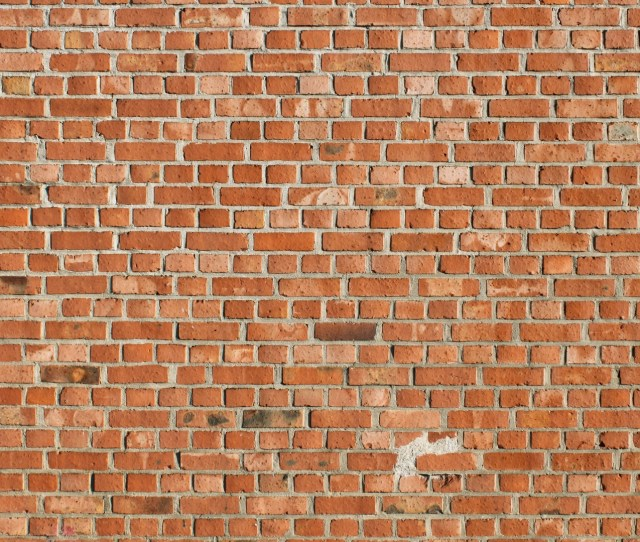 Brick Wallaper For Background