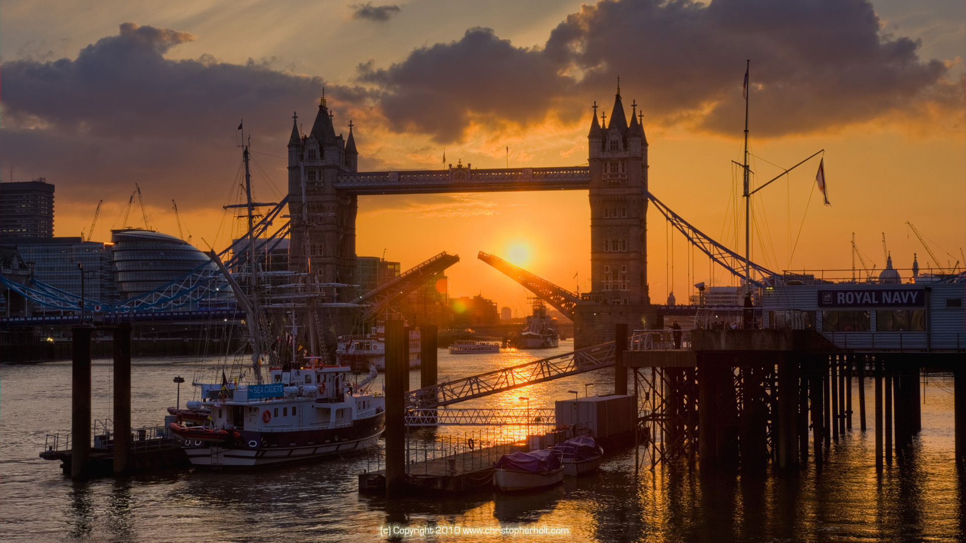 47 most beautiful london wallpapers in hd for free download