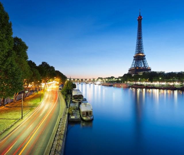 Paris Wallpaper Background