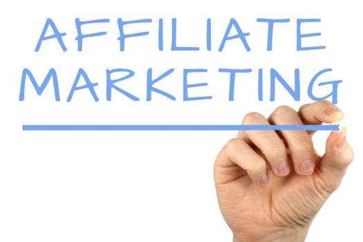 merchants affiliate marketing