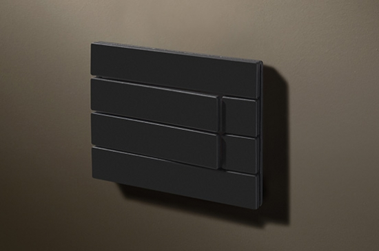Lith102_piano_zwart_550_365_s