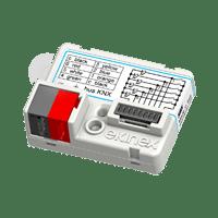 Pushbutton interface 6 channels