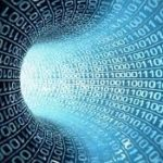 Big Data Analytics: A Solution to Business Problems