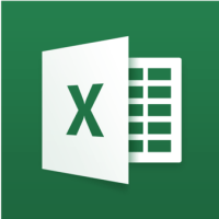 5 Free MS Excel Add-ins for Data Analysis