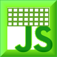 How to Create a Dynamic Table in JavaScript