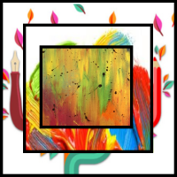 Top Free Graphic Design and Painting Software