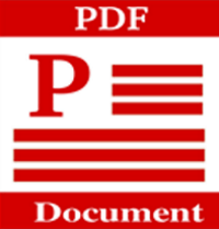 Online PDF Converters for Your Day to Day Needs