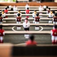 5 Best Free Foosball Games for Android and Apple