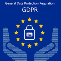 GDPR: The Regulation for Data Protection in 2018