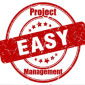 Easy Project Management Tool