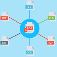Online Free Tools to Manage PDF Documents