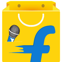 Flipkart bends again towards Artificial Intelligence and Machine Learning: Acquires AI Startup Liv.ai