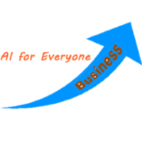 AI for Everyone: A New Course by Coursera
