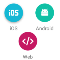 How to Convert Website to an ios/android App