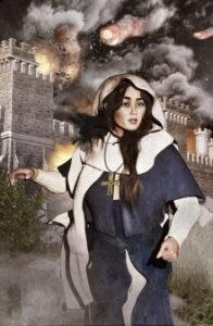 ioannina-historyAdventures-photorealistic