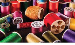 Disponibili i risultati nell'industria tessile-moda