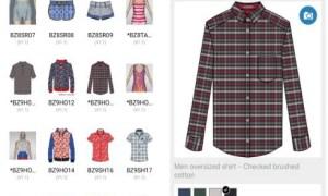 Ottimi voti per l'ultima versione della soluzione Fashion PLM di Lectra