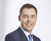 Lectra nomina Jérôme Viala vice-presidente esecutivo