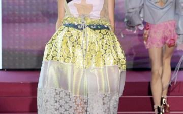 Secoli Fashion Show 2017: i premiati