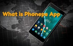 What is Phonepe App and How to Use