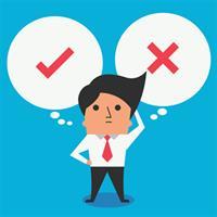 5 erreurs à éviter lors du choix d'une entreprise de recrutement / chasseur de tête