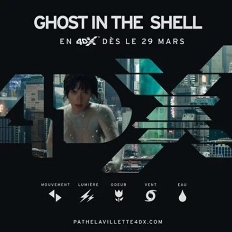 film-ghostintheshell-4DX