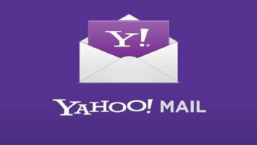 How Do I Check My Yahoo Mail Inbox?